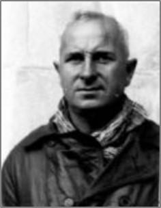 Pitt, Albert James.