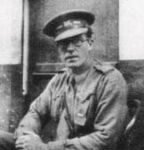 Merriman, Robert Hale.