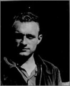 Schofs, Fred Jacob.