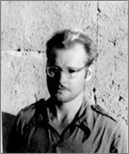 Schuetrum, Walter J., Jr..