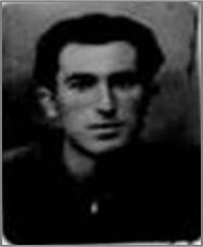 Schwartzberg, Max (Mordecai).