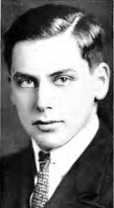 Selligman, Joseph A., Jr..