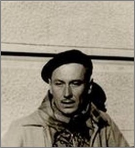 Sherod, Richard Montgomery.