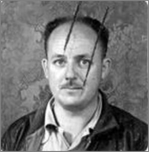 Smith, Harold LeRoy.