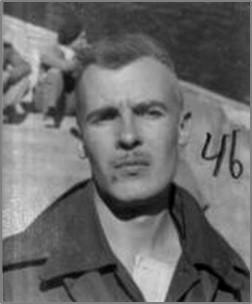 Stone, Harold Wilhelm.
