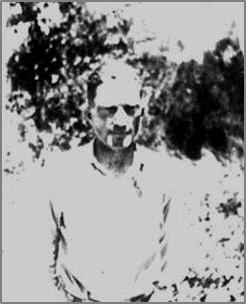 Wheeler, Wilbur LaPoint.