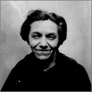 Kahn, Sally Selma.